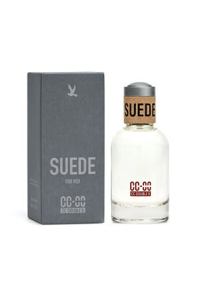 SUDE FOR HER 50ML.