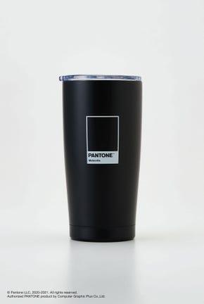 แก้วน้ำสูญญากาศคอลเลคชั่น PANTONE
