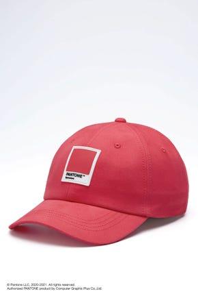 PANTONE CAP