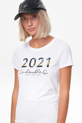 2021 JEWEL APPLIQUE GRAPHIC TEE