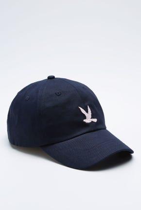 BIRD LOGO CAP VALENTINE'S EDITION